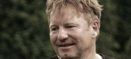Har UiS-rektor Klaus Mohn glemt Karl Popper?