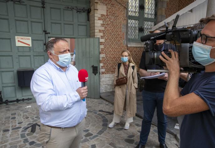 Har kartlagt drapstrusler og sjikane mot forskere etter pandemien