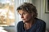 Catherine Krøger mener språket kan bli enklere i pensumbøker.