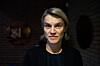 Nina Sandberg, stortingsrepresentant for Arbeiderpartiet. Foto: David Engmo