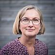 Hege Larsen