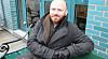 Eirik Vatnøy er førstelektor i retorikk. Han har skrive doktorgrad om Facebook og Twitter som nye retoriske arenaer i den norske offentlegheita. Foto: Hilde Kristin Strand
