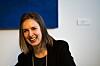 #metoo-kampanjen har gjort at statsråd Iselin Nybø (V) går inn for å lovfeste retten til at alle studenter skal ha tilgang til et uavhengig studentombud. Foto: David Engmo