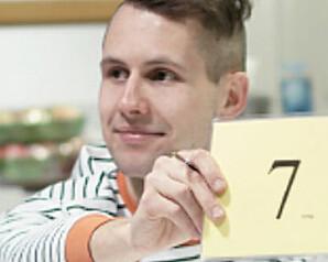 online dating site builder